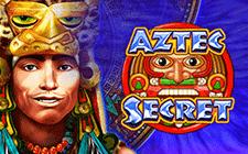 Игровой автомат Aztec Secret