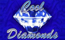 Игровой автомат Cool Diamonds II