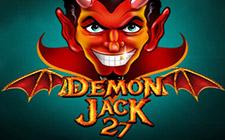 Игровой автомат Demon Jack 27