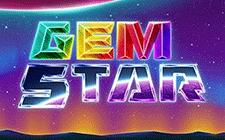 Игровой автомат Gem Star