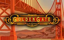 Игровой автомат Golden Gate