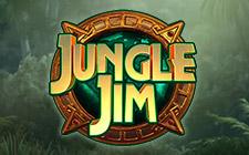 Игровой автомат Jungle Jim Eldorado