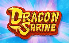 Игровой автомат Dragon Shrine