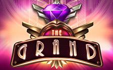Игровой автомат The Grand