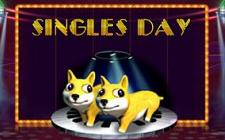 Игровой автомат Singles Day