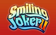 Игровой автомат Smiling Joker