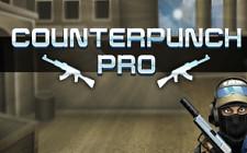 Игровой автомат Counter Punch Pro