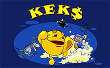 Игровой автомат Kek$